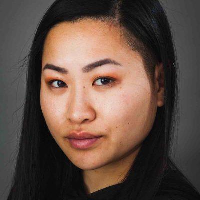 Viki Cheung Portraits-721 Social Media sRGB